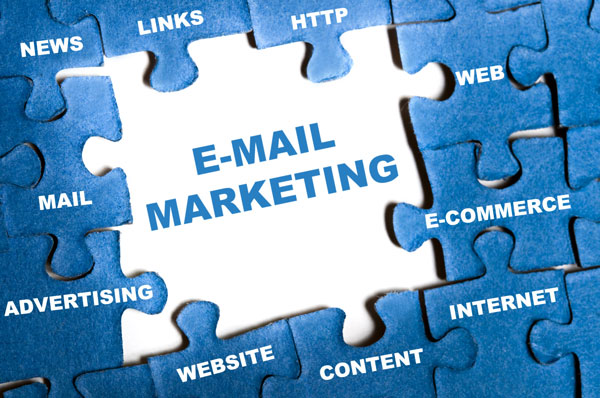 Email Marketing Toledo Ohio