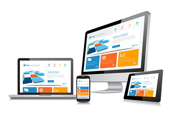 Mobile Web Design Toledo