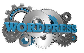 WordPress-Toledo