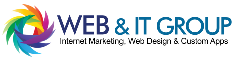 Web & IT Group