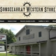 Sonseeahray Western Store
